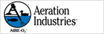 Aeration Industries International Co. Inc. USA